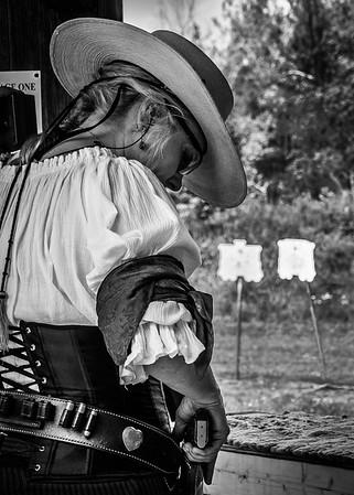 Carolina Wild Bunch Shootout 2017 ptI