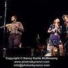 Carolina Chocolate Drops : 1 gallery with 34 photos