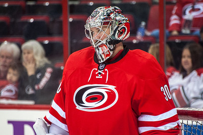 March 11, 2014. Carolina Hurricanes vs. New York Rangers, PNC Arena, Raleigh, NC. Copyright © 2014 Jamie Kellner. All Rights Reserved.
