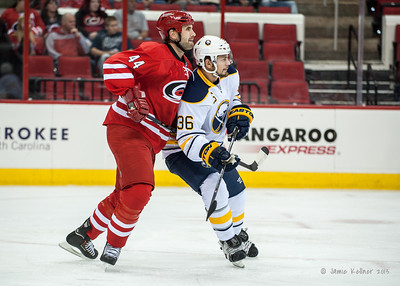 September 27, 2013. Carolina Hurricanes vs. Buffalo Sabres (preseason), PNC Arena, Raleigh, NC.  Copyright © 2013 Jamie Kellner. All rights reserved.