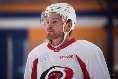 Brad Malone