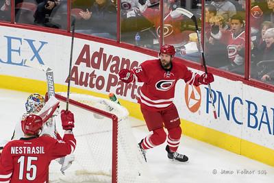 Viktor Stalberg Goal