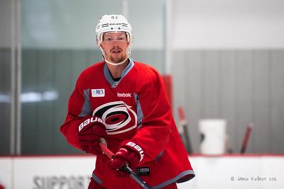 Joakim Nordstrom