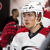 September 24, 2016. Carolina Hurricanes training camp, Raleigh, NC. Copyright © 2016 Jamie Kellner. All Rights Reserved.
