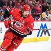February 23, 2018. Carolina Hurricanes vs. Pittsburgh Penguins, PNC Arena, Raleigh, NC. Copyright © 2018 Jamie Kellner. All Rights Reserved.