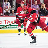 September 20, 2017. Carolina Hurricanes vs Tampa Bay Lightning, PNC Arena, Raleigh, NC. Copyright © 2017 Jamie Kellner. All Rights Reserved.