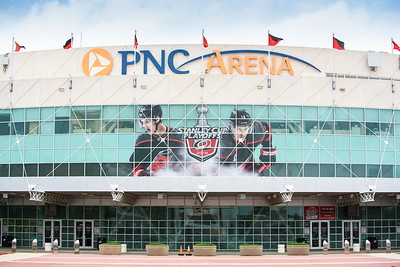 April 14, 2019. PNC Arena, Raleigh, NC. Copyright © 2019 Jamie Kellner. All Rights Reserved.