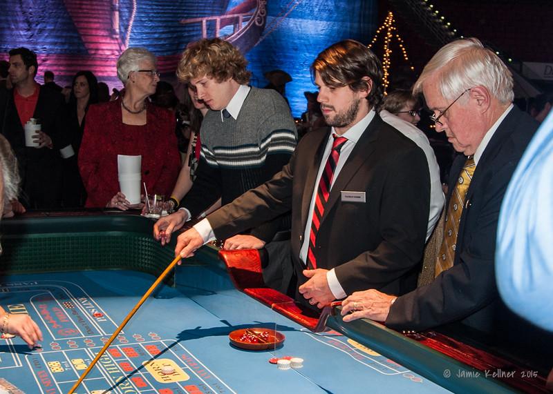 Kumpulan poker online bri