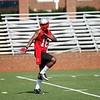 Page #18 QB/ATH James Summers - ESPN Mel Kiper Jr. 7on7U @ Guilford College