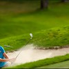 The CGF helps junior golfers pay for travel expenses to USGA Championships.