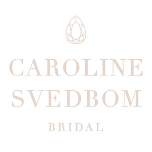 Caroline_Svedbom_Logotype_Black