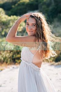 Caroline-23