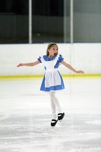 Caroline Mura 009