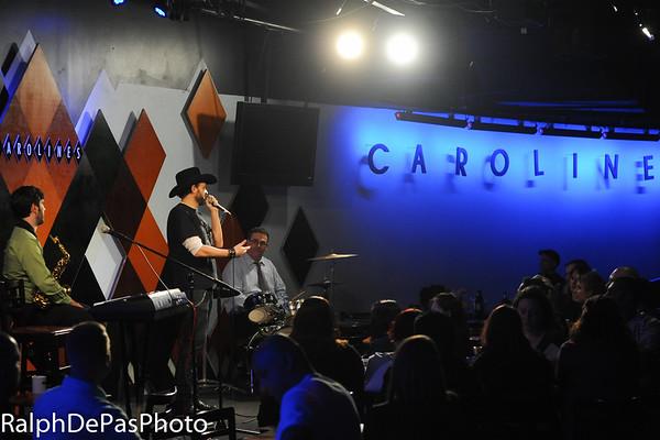Carolines-2583