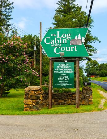 Caroline & Matthew's Prospective Wedding Locations