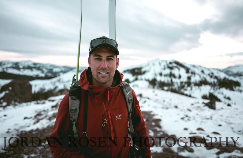 Jordan Rosen Photography-1040048