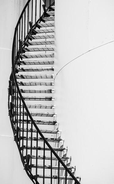 Simply Steps