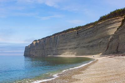 falaise-est-baie-tour-anticosti