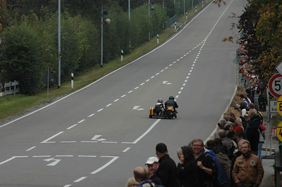 12th Jochpass Memorial 2010