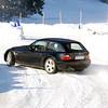 BMW M-Coupé