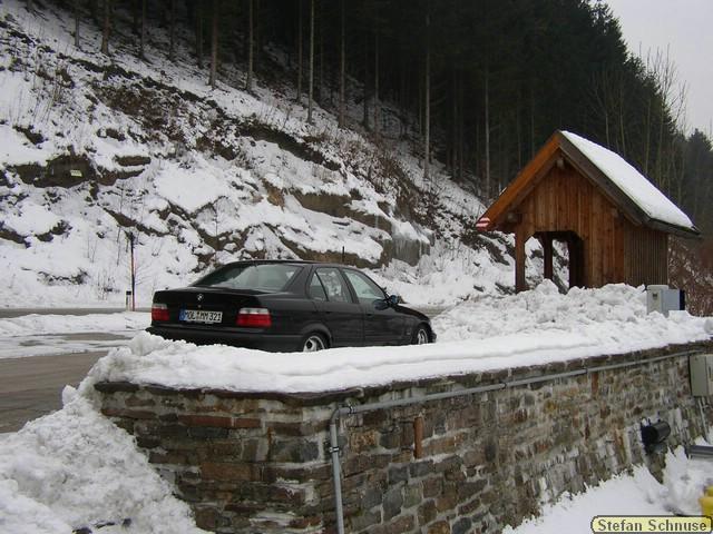 Austria1-L.jpg