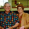 Bill and Patricia 1998