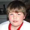 Jacob Isaac  3-23-2008