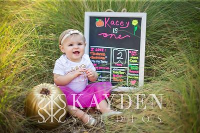 Kayden-Studios-Photography-105