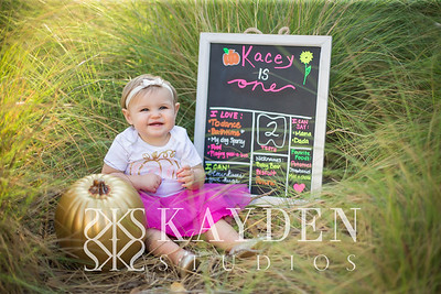 Kayden-Studios-Photography-104