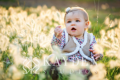 Kayden-Sneak-Peek-501