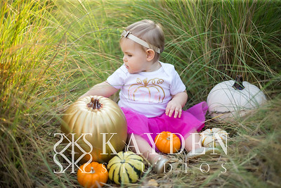 Kayden-Studios-Photography-108