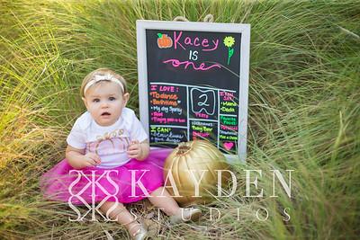 Kayden-Studios-Photography-100