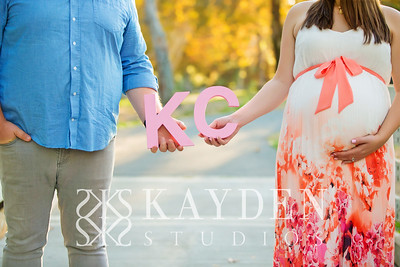 Kayden-Studios-Favorites-509
