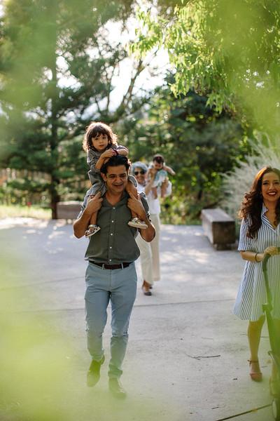 Fotografia de familia españa 1