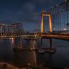 Ghosts Of Bridges Past