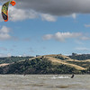 Benicia Kite & Paddle Sports