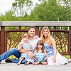 carrettafamily_007_3517