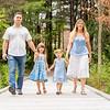 carrettafamily_060_3887