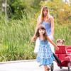carrettafamily_023_3622