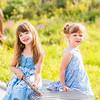 carrettafamily_069_3968