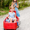 carrettafamily_046_3720