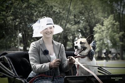 Anna S and dog 3 jpg