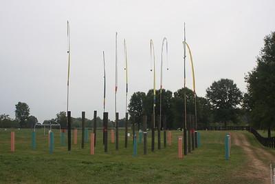Hermitage 2012