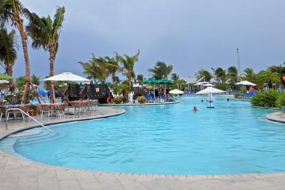 Margaritaville, Grand Turk, Turks & Caicos