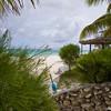 Greenwood resort, Cat Island, Bahama