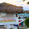 Tony's at Taino Beach Grand Bahama