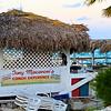 Tony's at Taino Beach Grand Bahama