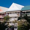 Resort at Port Lucaya, Grand Bahama Grand Bahama