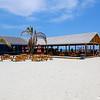 Grand Bahama, Taino Beach