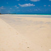 Gold Reef beach, Grand Bahama Grand Bahama